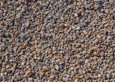 10mm-round-driveway-stone