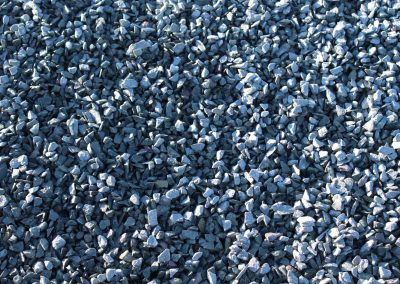 14mm-crushed-driveway-stone