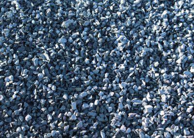 14mm-crushed-driveway-stone