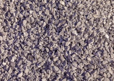 20mm-crushed-driveway-stone