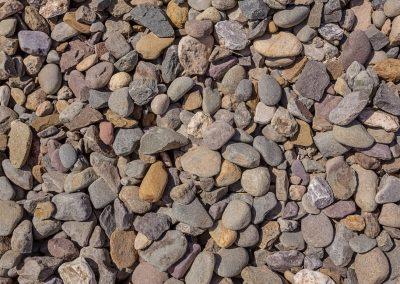 20mm-round-driveway-stone