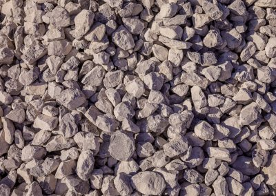 3-inch-clean-crushed-stone