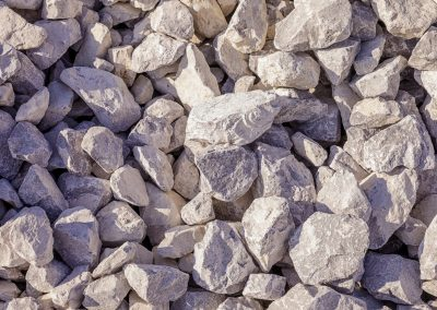 4-6-inch-clean-crushed-stone