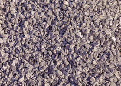 aggregates-20mm-stone