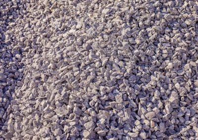 aggregates-30mm-stone