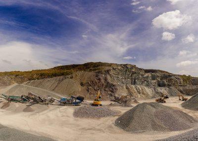 aggregates-crushing-screening-process