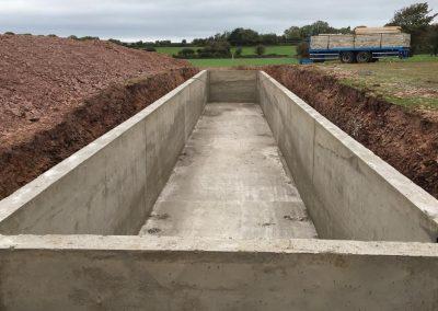 agricultural-concrete-tank