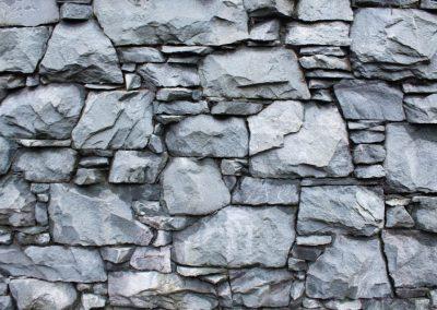 building-stone-s
