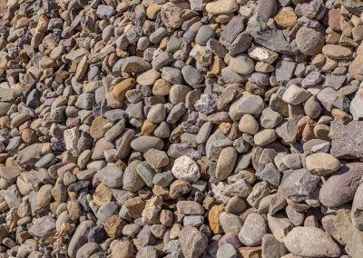 clean-round-stone