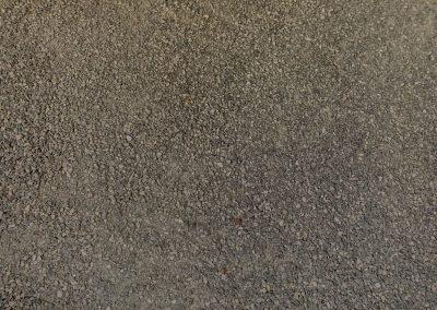 coarse-dust