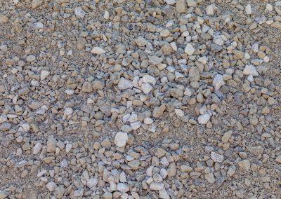 down-stone-4-inch