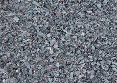 driveway-gravel