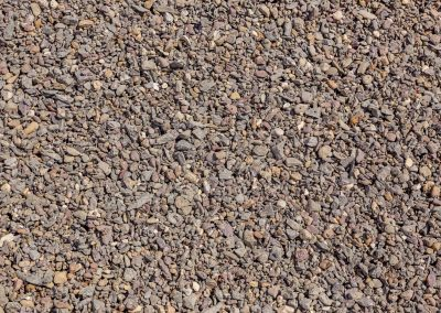 pea-gravel-drainage-stone
