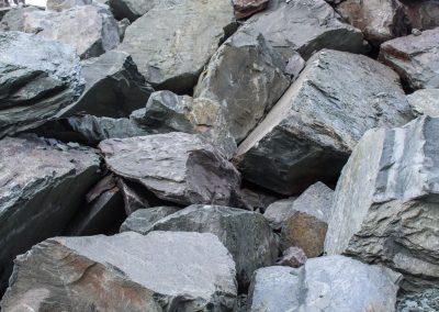 rock-armour-s