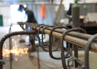 steel-beam-fabrication