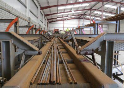 steel-cutting-machine