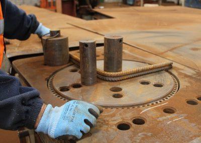 steel-rebar-bending