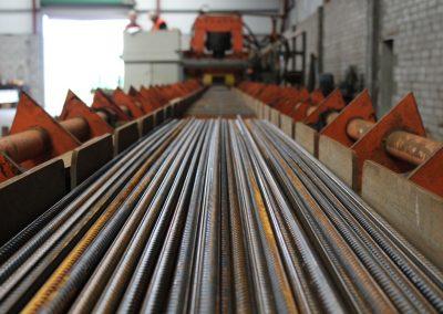 steel-shearing-machine