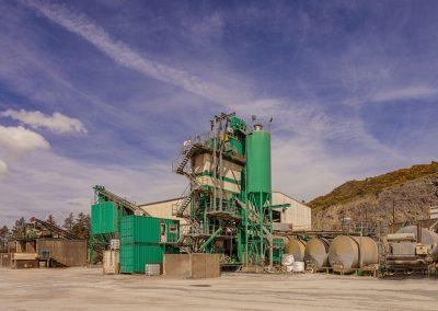 tarmac-asphalt-manufacturing-plant