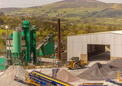 tarmac-plant-aggregates-store-shed