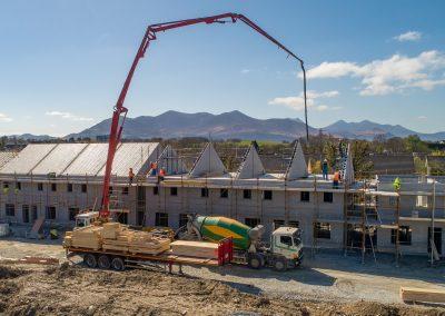 Thermohouse-housing-development-construction